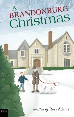 Download A Brandonburg Christmas pdf epub
