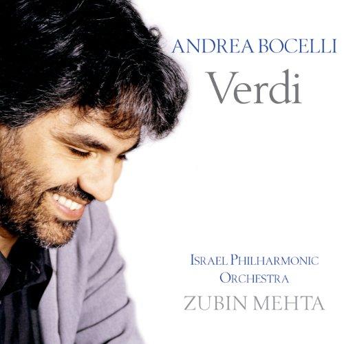 """Verdi: Rigoletto / Act 3 - """"La..."""