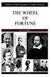 The Wheel of Fortune, M. Gandhi, 1484122585