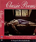 img - for Classic Poems: Unabridged book / textbook / text book