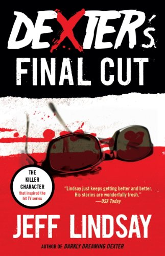 Amazon dexters final cut dexter morgan 7 ebook jeff dexters final cut dexter morgan 7 by lindsay jeff fandeluxe Image collections