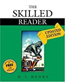 The Skilled Reader, D. J. Henry, 032132918X