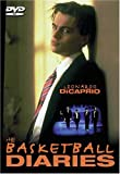 DVD : The Basketball Diaries