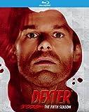 [DVD]デクスター シーズン5 Blu-ray BOX