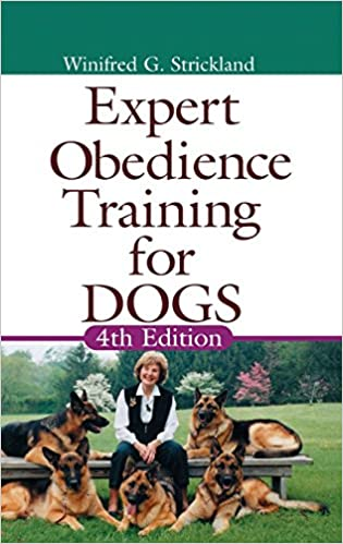 [SOLVED] Dog Breeding For Beginners Guide [Newly Revised Book]