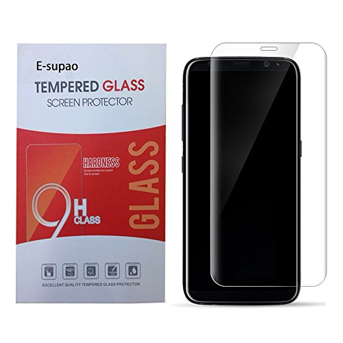 galaxy-s8-plus-screen-protector-e-supaotm-3d-curved-crystal-clear-ultra-thin-tempered-glass-full-scr