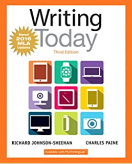 College algebra enhanced with graphing utilities 7th edition writing today mla update edition 3rd edition fandeluxe Images