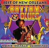 New Orleans Rhythm & Blues 2