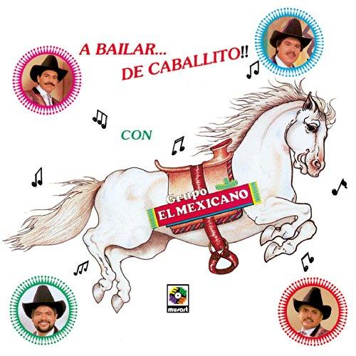 Stream or buy for $0.99 · Mambo Lupita