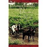 Weddings & Honeymoons in the Vineyards of Northern California