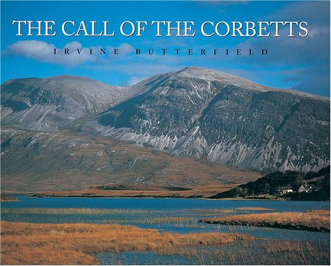 The Call of the Corbetts pdf