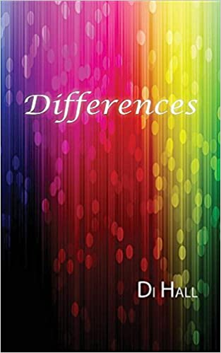 Book Differences