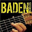 Baden Live à Bruxelles
