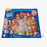 Littlest Pet Shop LPS Sets #1764 - 1783 * 20 Figures * + over 20 Accessories NIB
