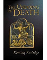 The Undoing of Death