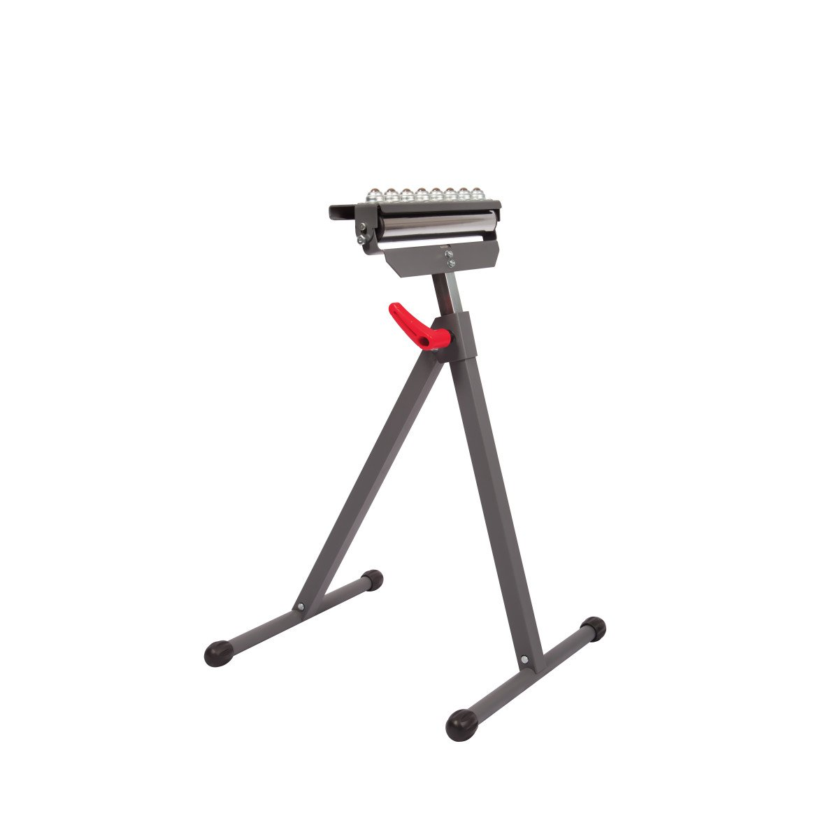 Protocol, 67109, Roller Support Stand, 27-37/64 in. H by Protocol products