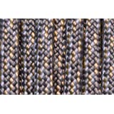 BoredParacord Brand 550 lb Paracord - 100 ft. - Over 250 Colors