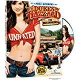 The Dukes of Hazzard: The Beginning (Unrated Full Screen Edition)