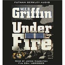 Under Fire Abridged