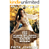 Mail Order Bride: The Closed Hearted Bride: Clean and Wholesome Western Historical Romance (The Mail Order Bride Matchmaker Series Book 2)