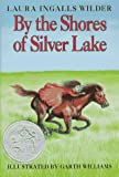By the Shores of Silver Lake, Laura Ingalls Wilder, 0060264160