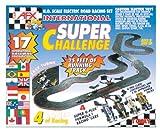 : 71241 4-Lane Super International Set
