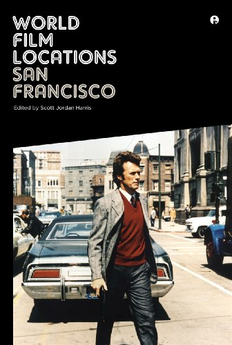 World Film Locations: San Francisco