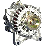 DB Electrical AFD0110 Aftermarket Alternator for Ford Lincoln 4.6L 5.4L Ford F150 F250 F350 04-08 Mark LT 06-08 4L3U-10300-BB 4L3Z-10346-BA 4L3Z-10346-BB 6L3Z-10346-AA 7L3T-10300-AA 7L3Z-10346-A
