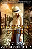 Copper Fire (Copper Star Book 2)