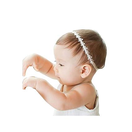 Princess Hair Accessories Crowns Baby Headband Headwear Hairband