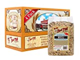 Bob's Red Mill Old Country Style Muesli Cereal, 40 Ounce (Pack of 4)