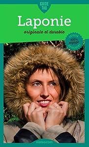 """Afficher """"Laponie originale et durable"""""""