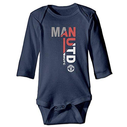 manchester united infant - 5
