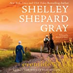 Eventide: The Days of Redemption Series, Book 3 | Shelley Shepard Gray