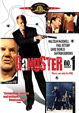 Love Money Gangster Movie Free Download For Hd