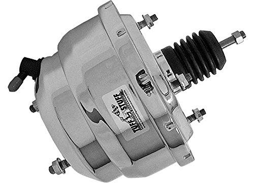 8 inch power brake booster - 8