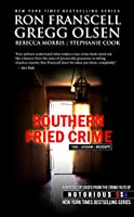 Southern Fried Crime (Notorious USA Box Set)