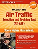 Master the Air Traffic Controller Test (Arco Master the Air Traffic Controller)