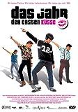 Das Jahr der ersten Küsse [DVD] (2004) Oliver Korittke; Max Mauff; Diane Will...