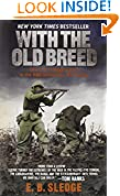 #6: With the Old Breed: At Peleliu and Okinawa
