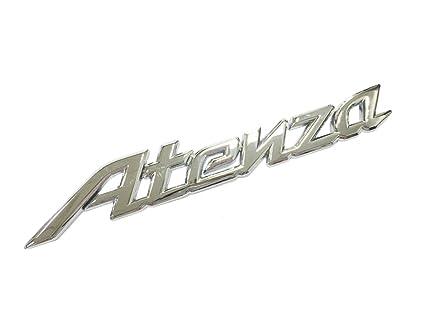 Dian Bin Jazz Metal Sticker Vehicle-logo Badge Emblem for Fit Honda Available