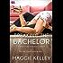 Breaking the Bachelor (Smart Cupid)