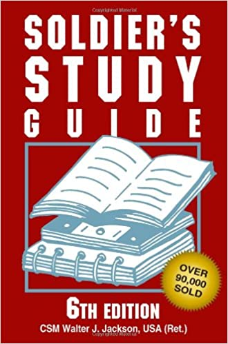 army adp study guide download