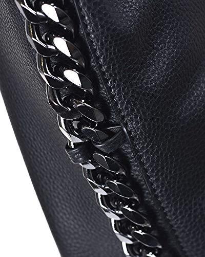 Accessoires Sac Noir 70960 V8ai Gaudi H1g4zT4