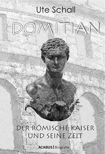 domitian-der-rmische-kaiser-und-seine-zeit