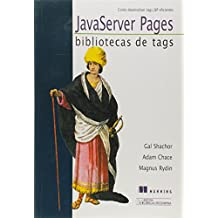 Java Server Pages - Bibliotecas De Tags