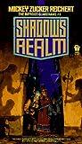 Shadow's Realm, Mickey Zucker Reichert, 0886774195