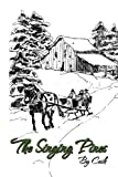 The Singing Pines, Cash, 1441532544