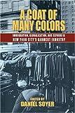A Coat of Many Colors, Ruth Abram, 0823224864
