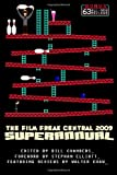 The Film Freak Central 2009 Superannual, Bill Chambers, 0557132525